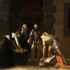 San Juan Bautista: el Precursor