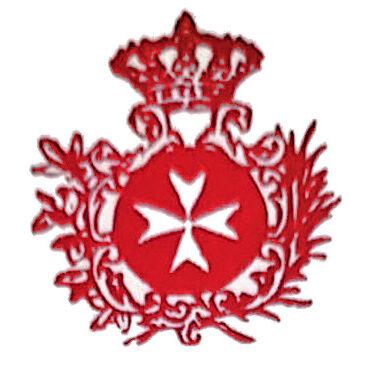 Comendadoras de Malta