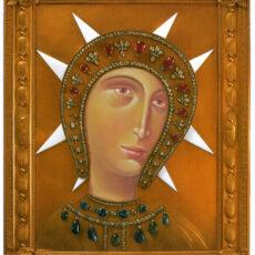 Nuestra Señora de Filermo
