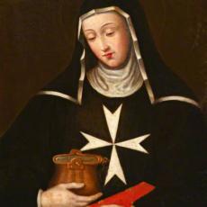 Saint Ubaldesca